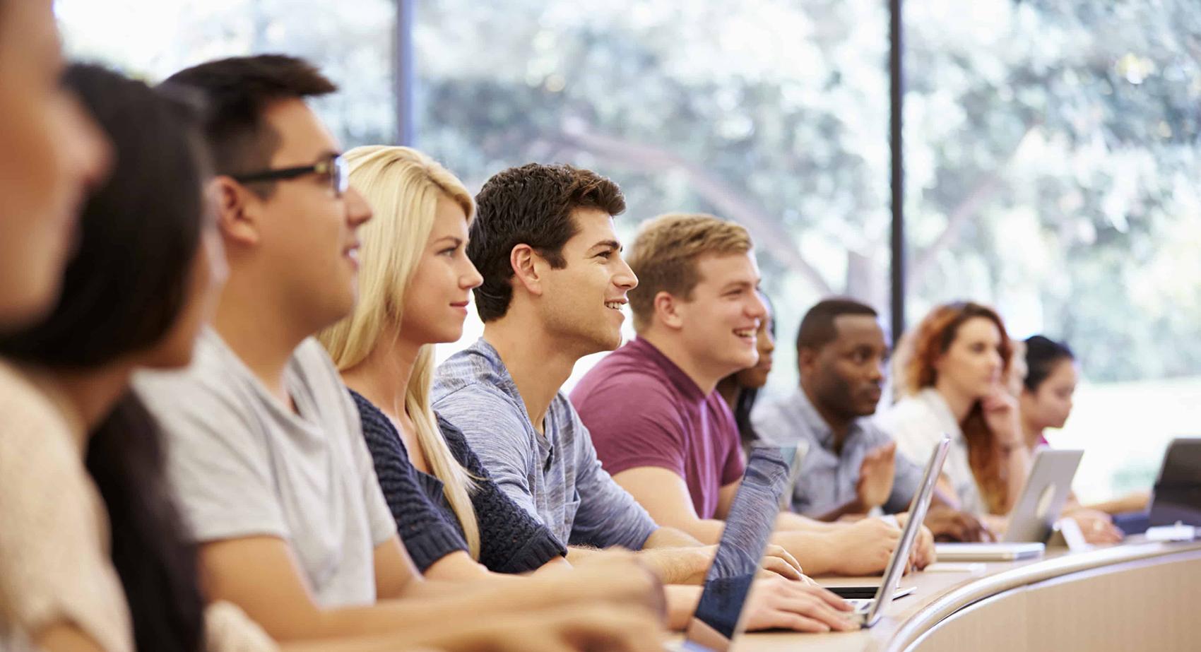 Programa Fulbright Scholar-in-Residence